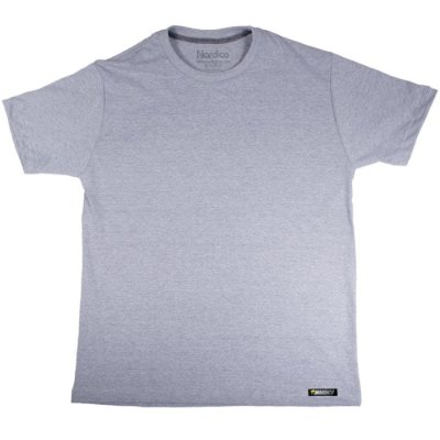 camiseta nordico lisa