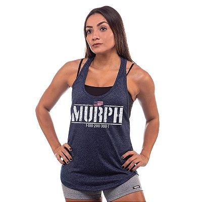 regatao nordico feminina Murph