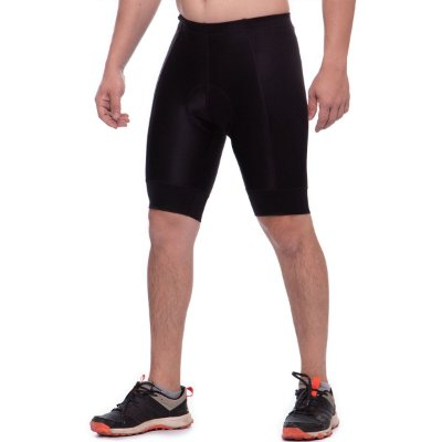 shorts nordico CICLISMO basic