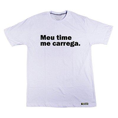 camiseta nordico meu time me carrega