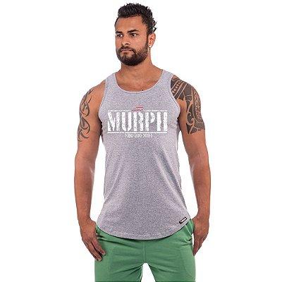 regata masculina nordico Murph