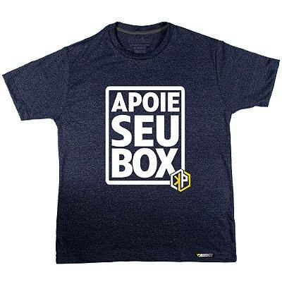 Camiseta support Kp8 Cross