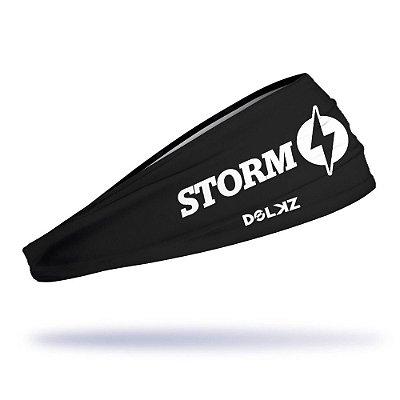 HeadBand Dolkz Storm