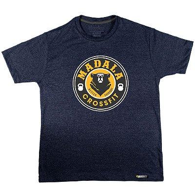 Camiseta Madala Crossfit better