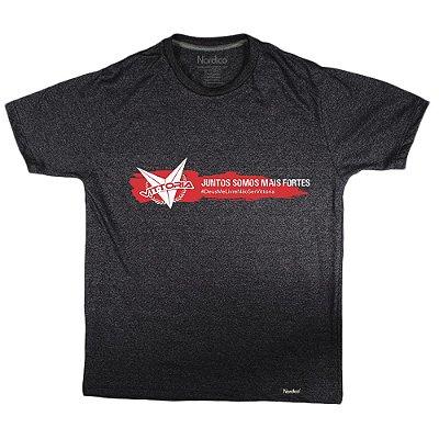 Camiseta Support Vittoria