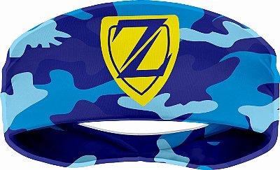headband support CrossVibe Zeus