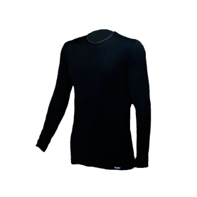 Camisa manga longa segunda pele nordico REF 220