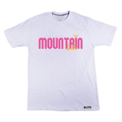 camiseta nordico mountain bike ref 1132