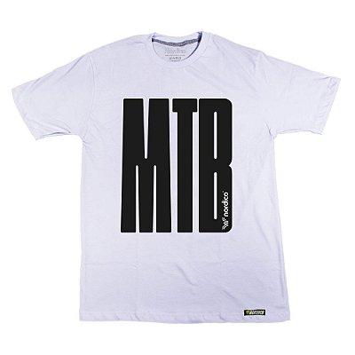 camiseta nordico mtb ref 1137