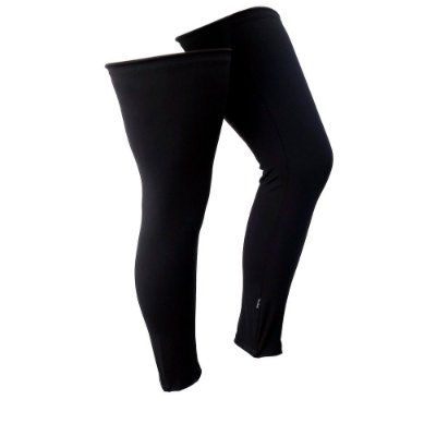 Pernito Ciclismo Run Corrida Bike unisex preto