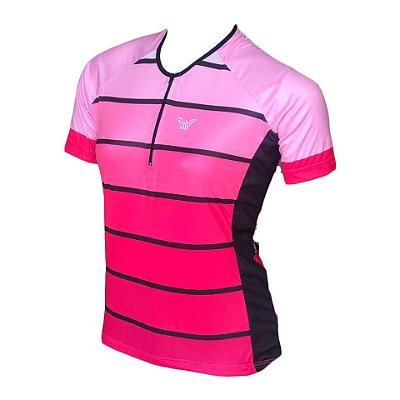 camisa ciclismo iniciante nordico thais ref 1198