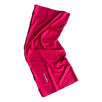 Bandana tubular rose nordico ref 1244 b40