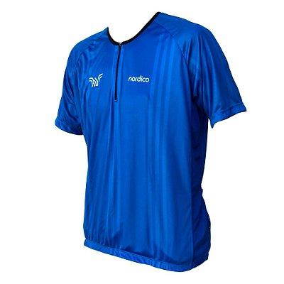 camisa ciclismo iniciante nordico cruzeirense 1266