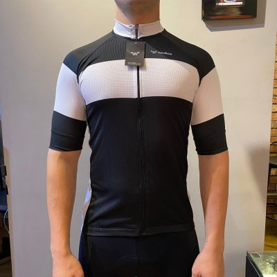 Camisa ciclismo nordico jow ref 1333 c6