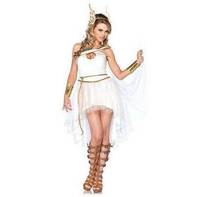 Deusa Hermes
