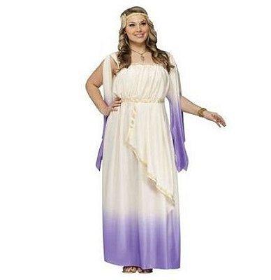 Deusa Grega