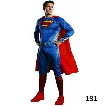 Super Homem (Vários)