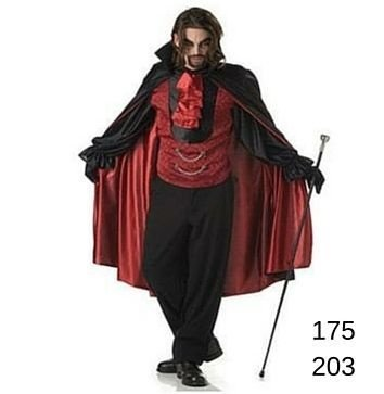 Vampiro (Vários)