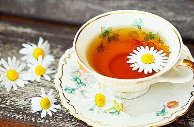 Chá Bons Sonhos