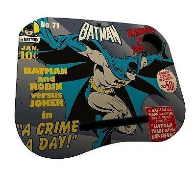 Bandeja para Notebook Batman Dc