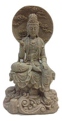 Kwan yin Buda Kuanyin