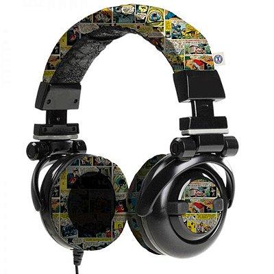 Headphone DC Originals
