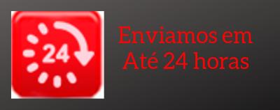 Banner envio 24 hors