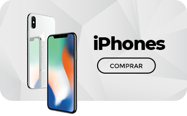 Categoria iPhones