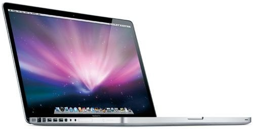 "Macbook Pro 13"" Usado - Mid 2009 - Core 2 Duo 2.26 GHZ 6GB RAM 500GB HD Sata"