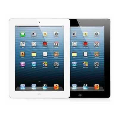 iPad 2 - 16GB - Wi Fi + 3G - Usado - 3 Meses de Garantia TudoiPhone