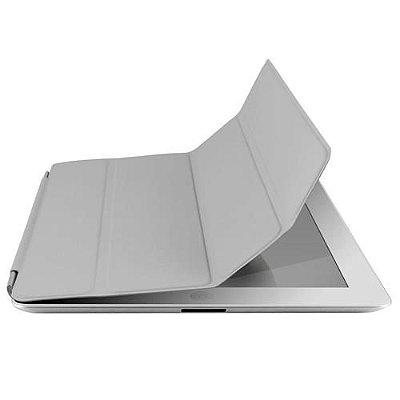 Capa e Suporte para IOS Multilaser Smart Cover Magnética - BO162