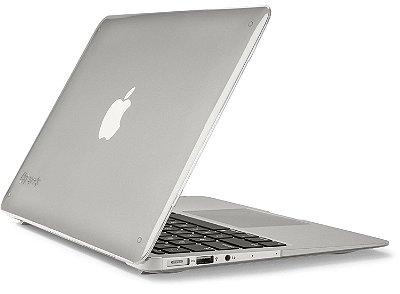 "Macbook Air 13"" Mid 2013 Intel Core I5 1.4GHZ - 4GB Ram - 128GB Flash Model A1466"