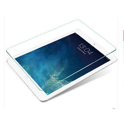 Película de Vidro para iPad 2/3/4- Premium