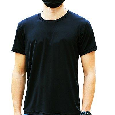 Camiseta ANTIVIRAL e Antibacteriana Monaro