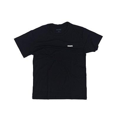Camiseta Poliamida Esporte Premium Defense Monaro