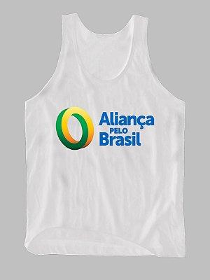 Regata Nadador Aliança pelo Brasil