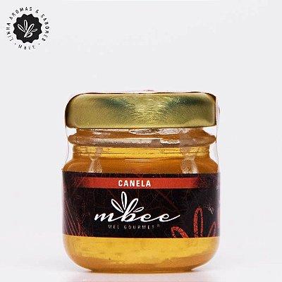 Mbee Canela (40g)