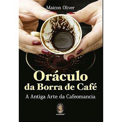 Oráculo da Borra de Café