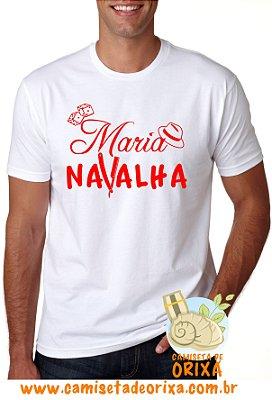 Maria Navalha
