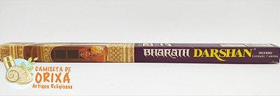 Incenso Bharath Darshan