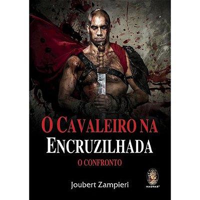 Cavaleiro na Encruzilhada