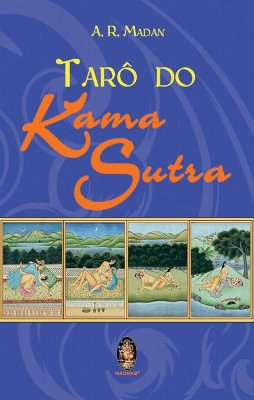 Tarô do Kama Sutra