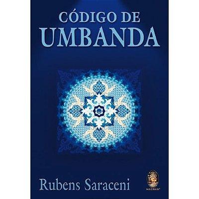 Código de Umbanda