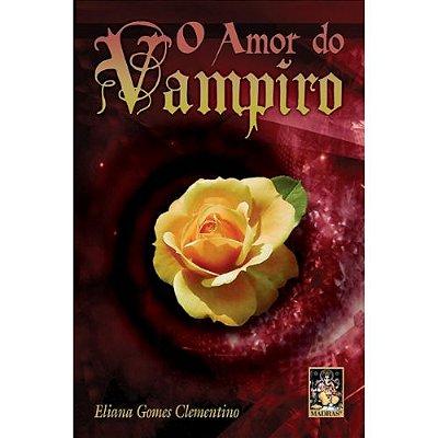 O Amor do Vampiro