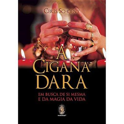 A Cigana Dara