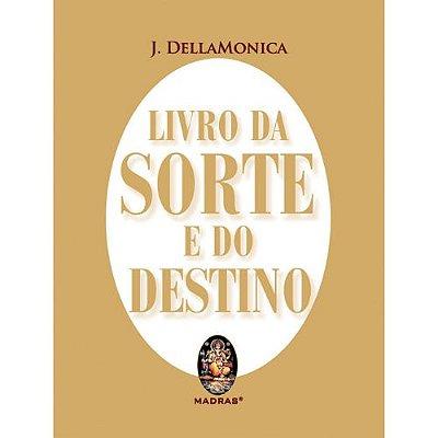 Livro da Sorte e do Destino