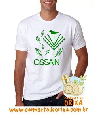 Ossain 1