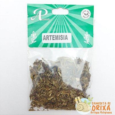 Erva Artemisia