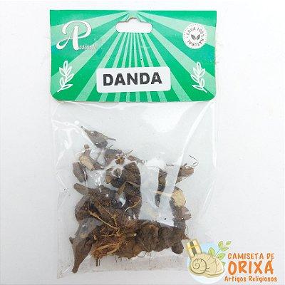 Erva Danda