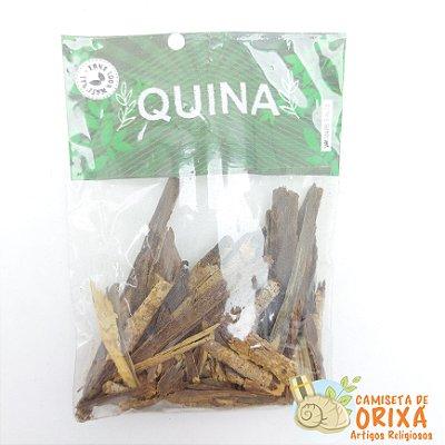 Erva Quina